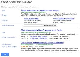 Webmaster by How To Use Google Webmaster Tools To Improve Your Website