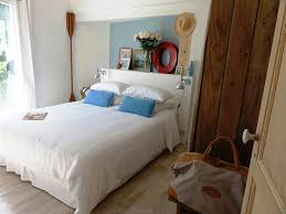 chambre d hote pays basque chambre d hôtes golf pays basque biarritz atlantikoa chambre d