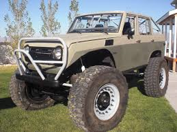 For Sale - '76 FJ55 - Crawler, TTC, Magazine Ready!   IH8MUD Forum Natural Gas Ford F150 For Sale Used Cars On Buyllsearch Car Sold For Cash Sell A In Salt Lake City 1980 Trucks 2006 Toyota Passo Sale Kingston Jamaica St Andrew Drywall Truck Tulumsenderco Tacoma In Ut Bradford Built Beds Installed Kslcom Ksl By Owner Best Truck Resource Pickup Com Dump Utah Premier Auto Sales Home Facebook