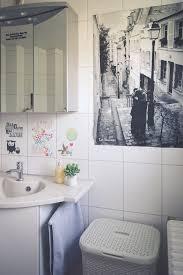 die schönsten badezimmer ideen seite 286