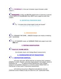 nyc sesis iep cheat sheet sles included by education speducation