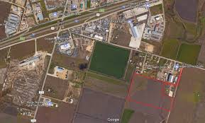 9100 Green Rd, Converse, TX, 78109 - Commercial Property For Sale On ... The Most Popular Baby Names In Major Cities Around The World Truckpapercom 2015 Peterbilt 579 For Sale Pin By Tex Plus On Tex Plus Jobs Pinterest Truck Wash Texas Southwest Chrome Plating Converse Automotive Aircraft Inside Jacobin How A Socialist Magazine Is Wning Lefts War 2014 Mack Granite Gu713 In Corpus Christi Kenworth T660 9100 Green Rd Tx 78109 Commercial Property 2012 Peterbilt 388 Sleeper Semi 267012 Miles Gary Company Embroidered Uniforms Southeastern Wisconsin Embroidery French Ellison Center Csm Companies Inc