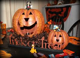 Walgreens Halloween Decorations 2015 by The Fancy Shack November 2012