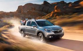 Respectable Ridgeline: Honda's 2017 Midsize Pickup - New On Wheels ... Full Size Truck Comparison 2017 Best New Cars For 2018 2015 Chevrolet Colorado Rises To Condbestselling Midsize The 2019 Ford Ranger Is The Midsize Pickup Beat Outside Online Compactmidsize 2012 In Class Trend Magazine 5 Trucks 62017 Youtube Chevy Mid Of Dnainocom Respectable Ridgeline Hondas New On Wheels Short Work Hicsumption Must Watch Ford Ranger Extended Compact And Midsize Pickup Truck Car Guide Motoring Tv 12 Best 2016 Bed Camping Accsories5 Tents
