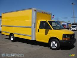 Truck For Sale: Moving Truck For Sale Moving Storage Specialty Trailers Kentucky Trailer Box Truck Wikipedia Trucks For Sale Supreme Cporation Truck Bodies And Vehicles 1995 Drop Frame Van Wabash At American Buyer U Haul Review Video Rental How To 14 Ford Pod Used Trucks For Sale In New Jersey Homemade Rv Converted From 2019 Intertional Moving Truck Ny 1017 N Magazine Craig Smyser
