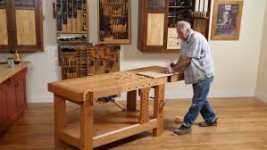 Ive Worked At Fine Woodworking For Almost 10 Years In That Time I Have Traveled To A Great Many Shops Most Of Them Belonging Professional Furniture
