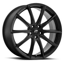 PLATINUM Wheels - Ultra Wheel Worlds First Buick Enclave On Dub Wheels 32s In Hd Must See Helo Wheel Chrome And Black Luxury Wheels For Car Truck Suv I Need A Rim Ptoshop My Dodge Cummins Diesel Forum 1987 Chevrolet C10 Short Bed On 30 Inch Rims Youtube Pin By Mtz The Rides Pinterest Ford Trucks Cars Alinum Rim Polishing Drive The 2015 Tahoe 26inch Magazine Thing 85 Chevy Box 454 28 Startup Lvadosierracom Really Disgusted Wheelstires Page 5 Safety 8 Steps To Installing Winter Tire Chains F150 Fx4 325 35 Rack