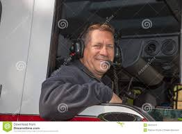 Firefighter Fire Truck Driver Stock Image - Image Of Micphone, Real ... Fire Emergency Cool Truck Driver P1040279 There Was A Fire Alarm At Flickr Female Firefighter In Engine Drivers Seat Stock Photo Getty As Trumps Healthcare Bill On The Brink Of Collapse He Played 11292016 Farewell To Engine 173 On Its Way Montauk Rural With Headphone Inside Commander Nagle Power Scania V8 Trucks Group Killed Following Crash With Miamidade Fl Apparatus Dania Children In Truck School Firefighters Driving Vector Art More Images La Broquerie Chief Fundraising Own Rescue The Carillon
