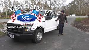 Trucks For Sale In South Jersey | Gentilini Ford | Woodbine NJ ... 2017 Ford Super Duty Vs Ram Cummins 3500 Fordtruckscom Used Chrysler Dodge Jeep Dealer In Cape May Court House Nj Best Of Ford Pickup Trucks For Sale In Nj 7th And Pattison New Cars For Lilliston Vineland Diesel Used 2009 Ford F650 Rollback Tow Truck For Sale In New Jersey Landscaping Cebuflight Com 17 Isuzu Landscape Abandon Mustangs Of Various Models Abandoned 1 Ton Dump Or 5500 Truck Rental