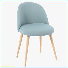 chaise haute bébé aubert chaise haute bébé aubert impressionnant chambre bébé aubert beau