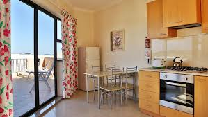 Home - Belmont Court Self- Catering Apartments Qawra, Malta 3 Star Blubay Apartments In Sliema Malta Seafront Luxury Apartment In Fort Cambridge Homeaway Quisana Belle St Julians Bookingcom Amomacom Bayview Hotel Apartmentsgzira Book This Hotel Valletta Grand Masters Palace State Stock At Ny 17 Best Lifestyle Developments Images On Pinterest Tui Youtube The Village Pauls Bay Seven 2017 Room Prices Deals Reviews Expedia Appartment Is Rental Hotels Holidays Chevron