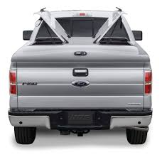 A.R.E. Commercial Division WorkCover LS For Ford F-150 In Dump ...
