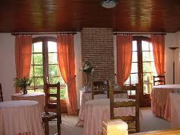 chambre d hote pol sur ternoise chambre d hote pol sur ternoise 7 dhote chambres newsindo co