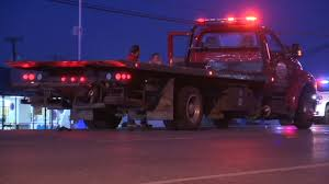 Woman Hit, Killed By Tow Truck Trying To Cross Street To Catch... Towing And Recovery Tow Truck Lj Llc How To Find Your Towed Car In San Antonio Texas Shark Inc Intertional Trucks In For Sale Used On Long Distance Tx Rattler Home Wwwregiostowingcom August 2016 Of The Month Lady Luck Pinx Wrecker Omadicom Compliance Blog Victim Overcharged Phil Z Towing Flatbed San Anniotowing Servicepotranco Lego Technic 6x6 All Terrain 42070 Plastic Coastal Transport Co Home Chacontowingserviceimage2 Services