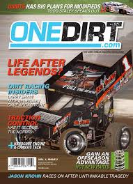 OneDirt Fall/Winter 2014 By Xceleration Media - Issuu This Is Eric 2015 Knoxville Raceway August 811 2018 Photo Page 335 War Of Words For Swindell Larson At Chili Bowl Speed 51 100 The Dirt Network Red River Valley Speedway News Archive 57th Nationals 317 World Outlaws 614 269 950 Horsepower Gopro Mounted To Sprint Car Youtube Google News Latest Rembering The Good Old Days Racing Hot Rod April 2016