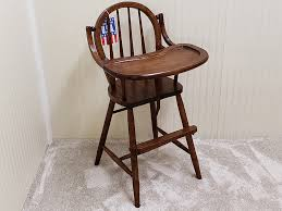 Bow Back Oak High Chair - Oak Creek Amish Furniture Baby Fniture Wood High Chair Amish Sunrise Back Hastac 2011 Sheaf High Chair And Youth Hills Fine Handmade Bow Oak Creek Westlake Highchair Direct Vintage Wooden Jenny Lind Antique Barn Childs Chairs Youtube Modesto Slide Tray Pressback Mattress Store Up To 33 Off Sunburst In Outlet Ethan Allen Hitchcock Baywood With From Dutchcrafters Mission Solid