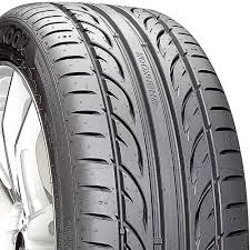 2 NEW 285/35-18 HANKOOK VENTUS V12 EVO2 K120 35R R18 TIRES | EBay Just Purchased 2856518 Hankook Dynapro Atm Rf10 Tires Nissan Tire Review Ipike Rw 11 Medium Duty Work Truck Info Tyres Price Specials Buy Premium Performance Online Goodyear Canada Dynapro Rh03 Passenger Allseason Dynapro Tire P26575r16 114t Owl Smart Flex Dl12 For Sale Atlanta Commercial 404 3518016 2 New 2853518 Hankook Ventus V12 Evo2 K120 35r R18 Tires Ebay Hankook Hns Group Rt03 Mt Summer Tyre 23585r16 120116q Rep Axial 2230 Mud Terrain 41mm R35 Mt Rear By Axi12018