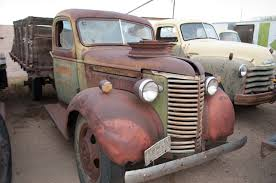 100 1939 Chevy Truck Chevrolet Pickup Classics For Sale Classics On Autotrader