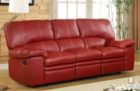Bradington Young Leather Sectional Sofa by Red Leather Swivel Recliner Chairs 40 Gorgeous Bradington Young