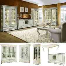oskar wohnzimmer möbel barock rokoko massivholzmöbel