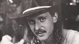 Butch Trucks, Allman Brothers Band Drummer Dies At Age 69 - 41NBC ... From The Soul Rembering Allman Brothers Bands Gregg Download Wallpaper 25x1600 Allman Brothers Band Rock The Band Road Goes On Forever Dickey Betts Katz Tapes Rip Butch Trucks Phish Founding Drummer Of Dies Notable Deaths 2017 Nytimescom Brings Legacy To Bradenton Interview Updated Others Rember Brings Freight Train To Stageone Photos Videos