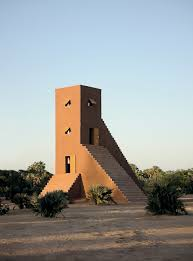 100 Desert Nomad House 9 Desert Homes From The Sahara To The American West CNN Style
