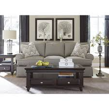 Havertys Sectional Sleeper Sofa by Erin Sectional Havertys