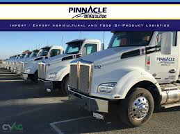 Pinnacle Drayage Solutions | CVAG Home New England Truck Solutions A Hino Dealership Home Facebook Ontruck Freight Management Total Trucksolutions Great Commercial Lot More Space From An 8 Work Welcomes Vp Of Sales Tony Solano Pick Up From Bw Handicap Equipment Youtube The Rise The Connected Truck In India On Vimeo Custom Is Garbage Ford F150 Forum Community Rush Enterprises Expert Tutorial Zfactor I V Express Logistics And Trucking Logistic Company Dp Inc Reliable Trucking Solutions For Your Business Faw Pretoria West Tusimple Home
