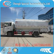 20cbm Bulk Feed Trucks For Sale,180hp,Dongfeng Kinland Chassis - Buy ... Truck Mount 1981 All Feed Body For Sale Spencer Ia 8t16h0587 Truck Mounted Feed Mixers Big Boy Narrow Used Equipment Livestock Feeders Stiwell Sales Llc Foton Auman 84 40cbm Bulk For Sale Clw5311zslb4 Farm Using 12000 Liters 6tons China Origin Bulk Discharge 1999 Freightliner Fl70 Item Dc7362 Sold May 2001 Mack Cl713 Tri Axle Tanker By Arthur Trovei