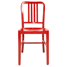 100 Side Dining Chairs Product Hillerod Chair Red
