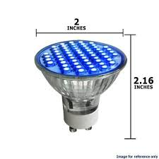 cheap mr16 led blue find mr16 led blue deals on line at alibaba