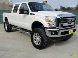 White Ford F 250 Super Duty Platinum, Lifted Trucks For Sale Florida ... Brand New Lift Leather Wheels And Tires 2018 Ford F150 Xlt For Used Trucks Sale Near You Lifted Phoenix Az Dealer In Rosenberg Tx Cars Legacy Of White F 250 Super Duty Platinum For Florida 1997 F350 Nationwide Autotrader Baytown Gmc Buick New Vehicles Houston State Norcal Motor Company Diesel Auburn Sacramento In Dallas Dump Tx Diessellerz Home Boss Just In Nice Truck Lifted Up 2014 Chevrolet Silverado 1500 Finchers Texas Best Auto Truck Sales