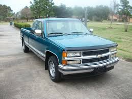1994 Chevy C1500 Silverado-Ext. Cab Longbed!! For Sale In Alvin ... Facebook Fsft Clean 1994 Chevy 1500 Extended Cab 4x4 Z71 Lifted 5 Speed Silverado Avalanche 2500 Chevrolet C1500 Custom Truck 350 Short Bed My Ride 57 Belltech Drop Viva El Paso Dealer Ck Questions It Would Be Teresting How Many Chevrolet C1500 Pick Up Rick Hendrick Norfolk New Dealership Near Va Beach Red V8 Sport Stepside Obs Unique Chubbz714