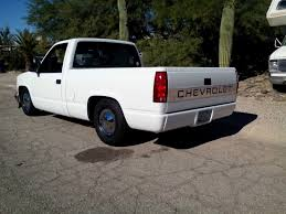 1989 CHEVY TRUCK CUSTOM SHOP TRUCK LOW MILES HOT ROD 89 Chevy Truck Wiring Harness Diagram Schematics Barn Sale Over 50 Classics Must Sell 1989 Chevy 1500 Stepside V8 Chevrolet Ck Series C1500 Cheyenne Stock 262405 For Detailed K1500 Paul D Lmc Life Automobil Bildideen For 1 Ton Dually 4x4 New Engine And More If Sitting Tall 26s Chevy Silverado Obs Silverado Pinterest K2500 Lifted Show Truck Custom Paint Fresh 454 Bbc 383 Stroker Engine Rebuilt Youtube 350