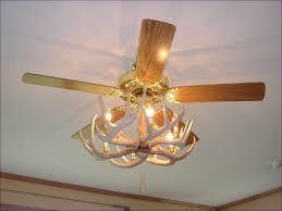 encon ceiling fans bottlesandblends