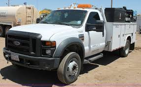 2008 Ford F550 Utility Truck | Item C3858 | SOLD! May 20 Uni... Gene Messer Ford Amarillo Car And Truck Dealership 2012 Nissan 370z Touring Lovely Used 2014 For 1978 Gmc Gt Squarebodies Pinterest Gm Trucks The Best Cars Trucks Suvs Dealership In Top Of Texas Motors Tx Dealer Sale 79109 Cross Pointe Auto 2015 Freightliner Cascadia Evolution New Sales Service 2018 Toyota Sequoia Platinum For 18692 2010 Dodge Ram 1500 Rear Bumper Altcockinfo Image Honda Civic Tx 1d7hu18p57s168025 2007 Black Dodge Ram S On