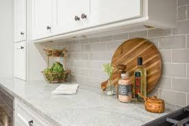 100 How To Change Countertops 7 Ways You Can Reinvent Kitchen While Spending Less This Lady Blogs