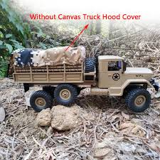 WPL 1/16 RC Car 6WD Off Road Military Vehicle Remote Control Car ... Crossrc Crawling Kit Mc4 112 Truck 4x4 Cro901007 Cross Rc Rc Cross Rc Hc6 Military Truck Rtr Vgc In Enfield Ldon Gumtree Green1 Wpl B24 116 Military Rock Crawler Army Car Kit Termurah B 1 4wd Offroad Si 24g Offroad Vehicles 3 Youtube Best Choice Products 114 Scale Tank Gravity Sensor Hg P801 P802 8x8 M983 739mm Us Ural4320 Radio Controlled Jager Hobby Wfare Electric Trucks My Center