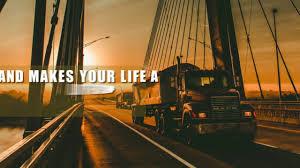 100 Owner Operator Truck Insurance In New York YouTube