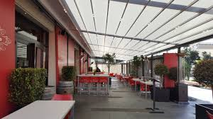 20170918_153452-e1506980936828.jpg Ultimo Total Cover Awnings Shade And Shelter Experts Auckland Shop For Awnings Pergolas At Trade Tested Euro Retractable Awning Johnson Couzins Motorised Sundeck Best Images Collections Hd For Gadget Prices Color Folding Arm That Meet Your Demands At Low John Hewinson Canvas Whangarei Northlands Leading Supplier Evans Co