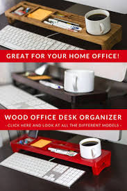 Borgsjo Corner Desk Assembly Instructions by The 25 Best Desktop Shelf Ideas On Pinterest Cubicle Shelves