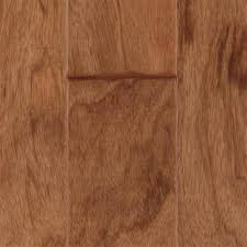 shangri la tigerwood 12 great lakes carpet and