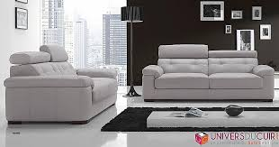 canap relax 2 places ikea canape best of canapé relax 2 places ikea hd wallpaper images