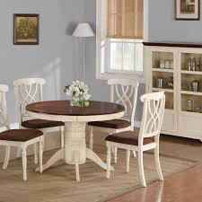 Tiny Kitchen Table Ideas by Small Kitchen Table Sets To Improve Your Kitchen Space