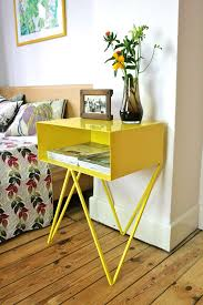 Lack Sofa Table Uk by Yellow Side Table Modern Yellow Side Table Uk Delivery Elegant