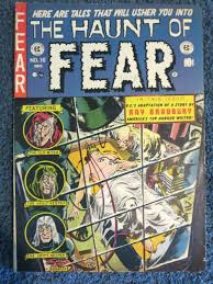 The Haunt Of Fear 16 Coupon Code ''ECCODE1'' - Comics Market - Sales ... Golden Coil Planner Detailed Review 1mg Coupons Offers 100 Cashback Promo Codes Aug 2526 Off Airbnb Coupon Code Tips On How To Use August 2019 Find Discount Codes For Almost Everything You Buy Cnet Dear Llie Archives Lemons Lovelys Noon Coupon Code Extra 20 G1 August To Book On Klook Blog The Best Photo Service Reviews By Wirecutter A New York Chatbooks Get Your First Book Free Pinned Discount Ecommerce Marketing Automation Omnisend