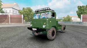 GAZ 66 For Euro Truck Simulator 2 Gaz Makes Mark Offroad With Sk 3308 4x4 Truck Carmudi Philippines Retro Fire Trucks Zis5 And Gaz51 Russia Stock Video Footage 3d Model Gazaa Box Cgtrader 018 Trumpeter 135 Russian Gaz66 Oil Tanker Scaled Filegaz52 Gaz53 Truck In Russiajpg Wikimedia Commons Gaz For Sale Multicolor V1000 Fs17 Farming Simulator 17 Mod Fs 2017 66 Photos Images Alamy Renault Cporate Press Releases Launches Wpl B 24 Diy 1 16 Rc Climbing Military Mini 2 4g 4wd