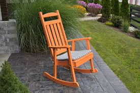 Amazon.com : BEST ROCKING CHAIR FOR LIVING ROOM & PORCH ... Rustic Hickory 9slat Rocker Review Best Rocking Chairs Top 10 Outdoor Of 2019 Video Parenting Voyageur Cedar Adirondack Chair Rockers Gaming With A In 20 Windows Central Hand Made Barn Wood Fniture By China Sell Black Mesh Metal Frame Guest Oww873 Best Rocking Chairs The Ipdent Directory Handmade Makers Gary Weeks And Buy Cushion Online India
