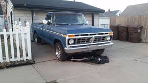 Www Lmctruck Com Ford Truck Lmc Truck Coupons – Ozdere.info 1961 Ford F100 Goodguys 2016 Lmc Truck Of The Yearlate Winner Parts Lmc Chevy March Mayhem Brackets Roger Robions 1968 Ranger Ranger Pickup Gary Catt His 77 Pinterest Trucks And Truck Www Com Sport Mirrors Dennis Carpenter Enthusiasts Forums Lmctruckcom Ford 2018 2019 New Car Reviews By Language Kompis 1966 Brian D Youtube Danny Ewert On Vimeo 10lmctruckglleandbumpfseries Hot Rod Network Beautiful Of Highboy Wiring Harness 1 573 Likes 23 Comments