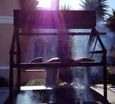 Lamp Liter Inn Restaurant by Chowbacca November 2012